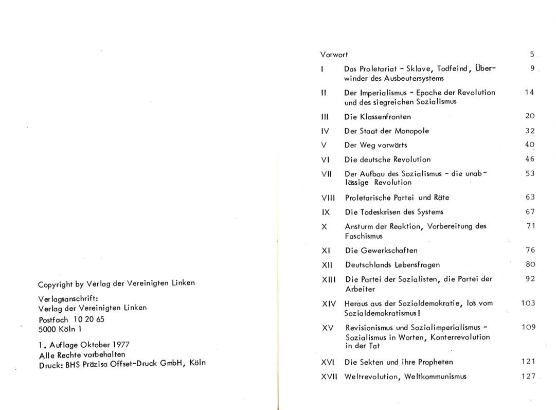 VL_1977_Politische_Plattform_002