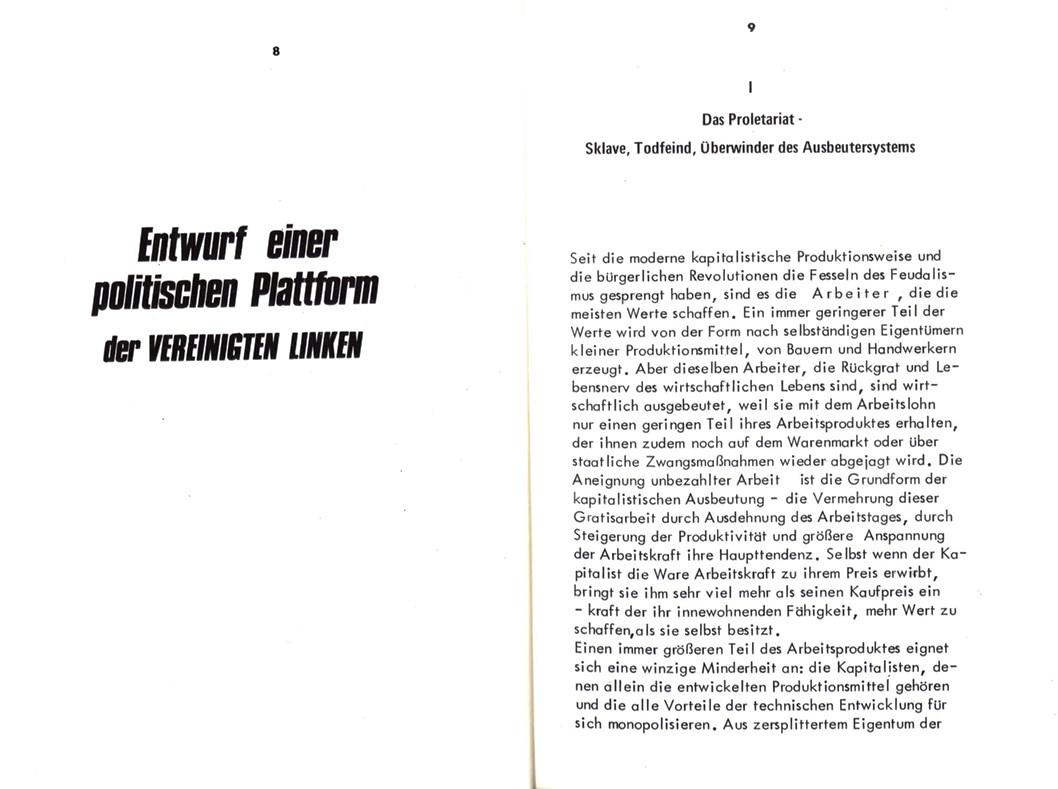VL_1977_Politische_Plattform_005