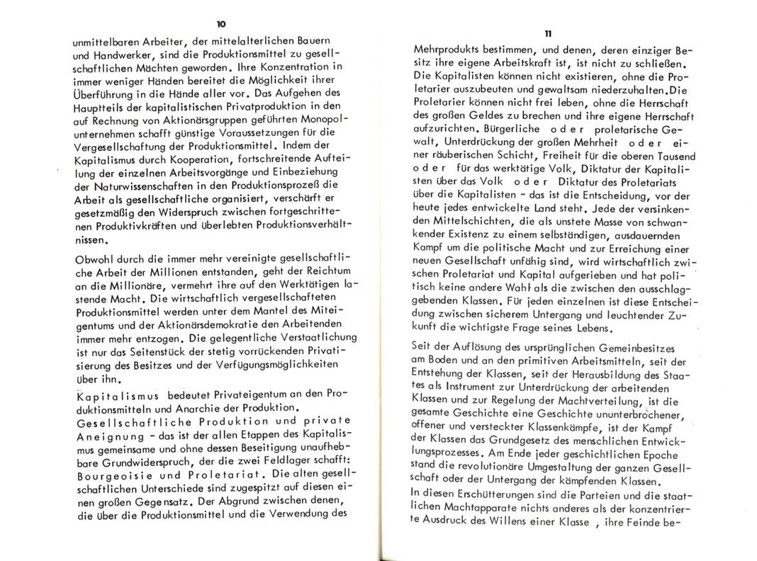 VL_1977_Politische_Plattform_006