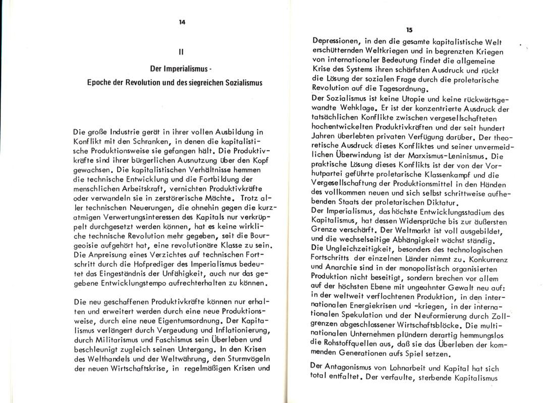 VL_1977_Politische_Plattform_008