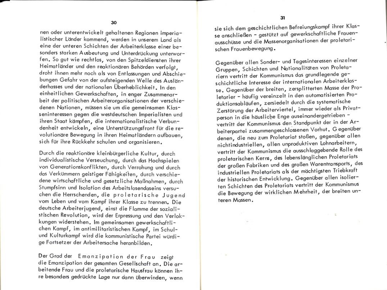 VL_1977_Politische_Plattform_016