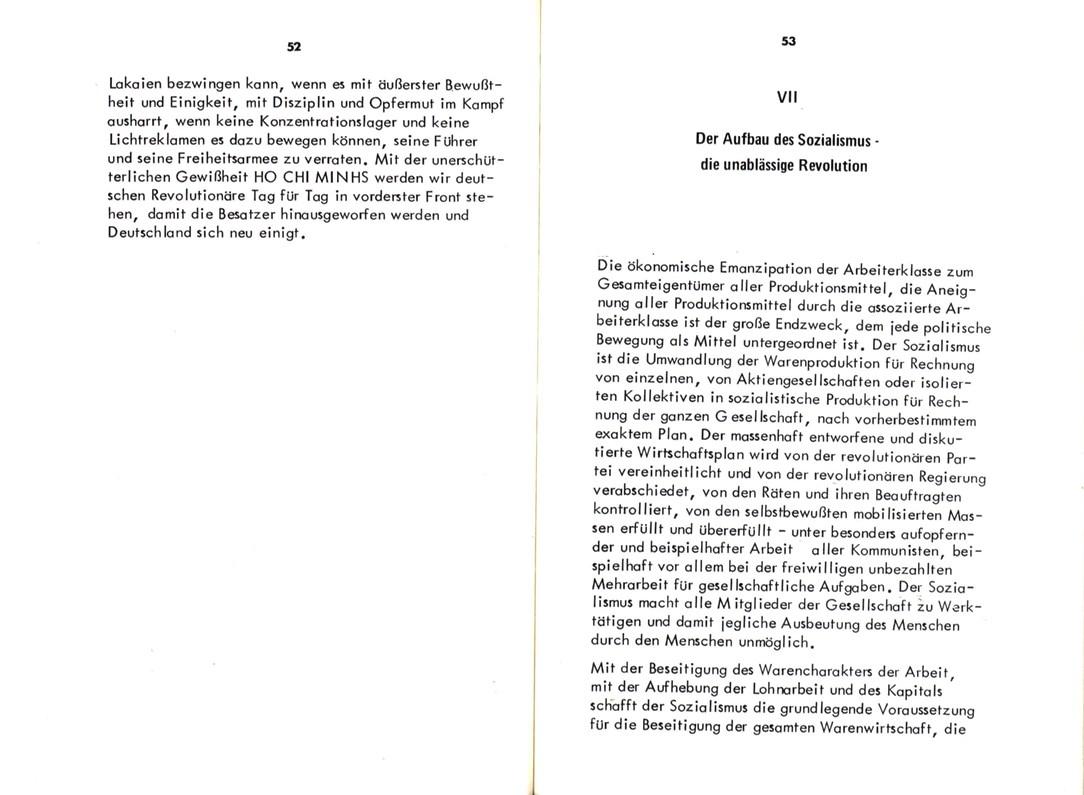 VL_1977_Politische_Plattform_027