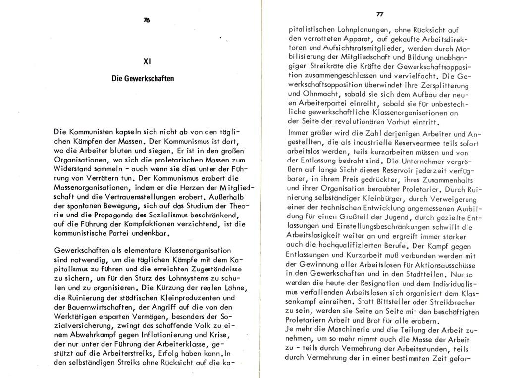 VL_1977_Politische_Plattform_041