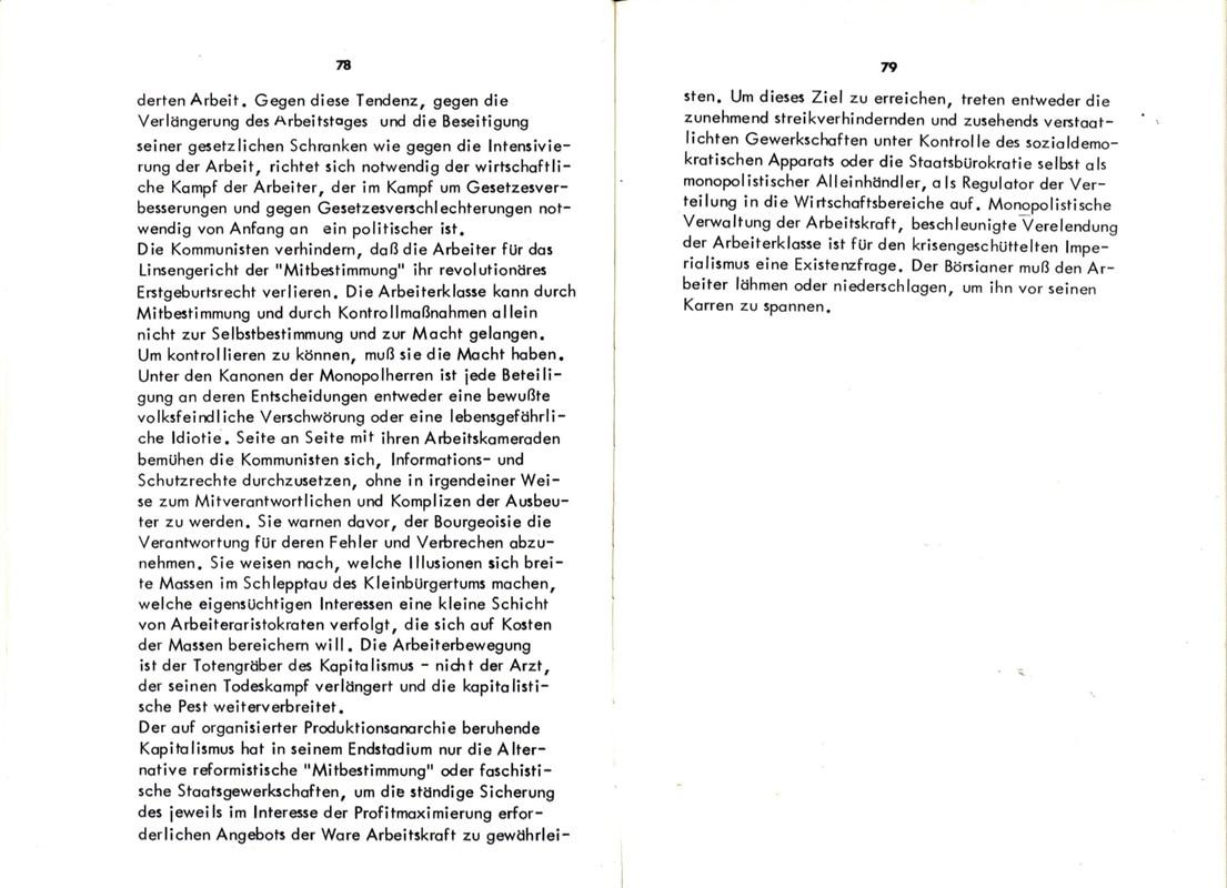 VL_1977_Politische_Plattform_042