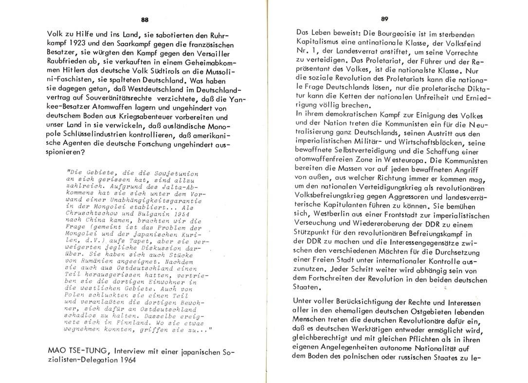 VL_1977_Politische_Plattform_047