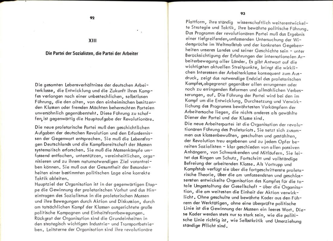 VL_1977_Politische_Plattform_049