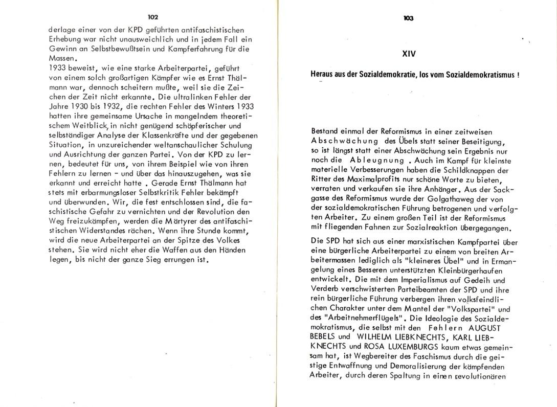 VL_1977_Politische_Plattform_054