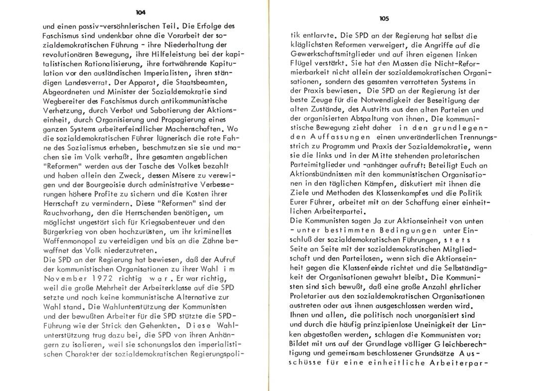 VL_1977_Politische_Plattform_055
