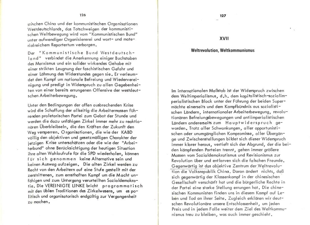 VL_1977_Politische_Plattform_066