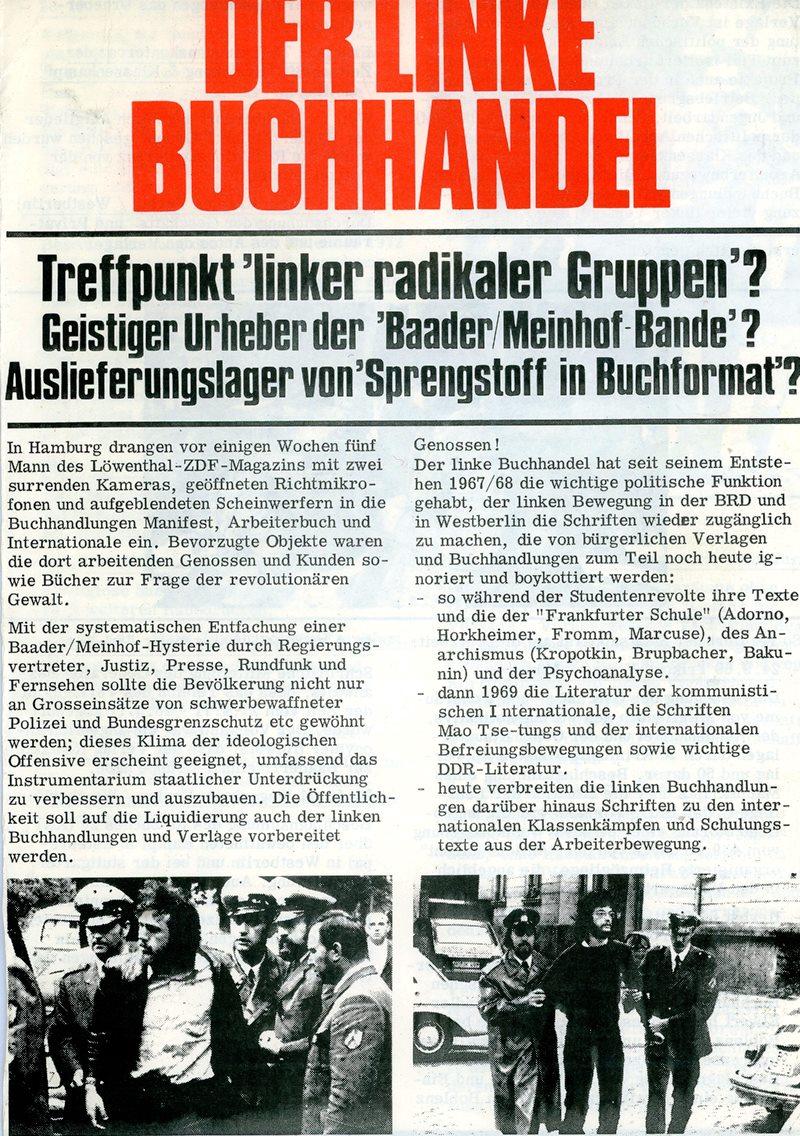 VLB_1972_Der_linke_Buchhandel_01
