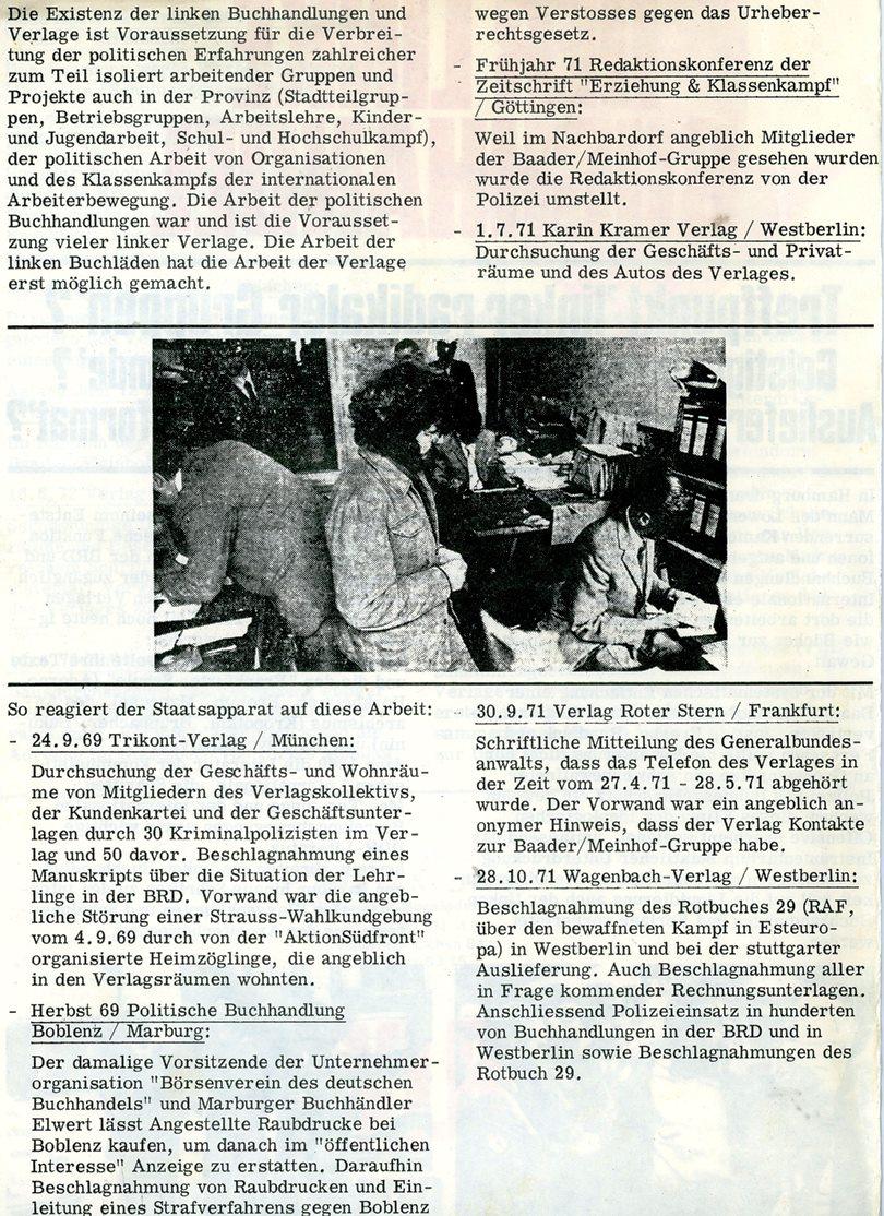 VLB_1972_Der_linke_Buchhandel_02