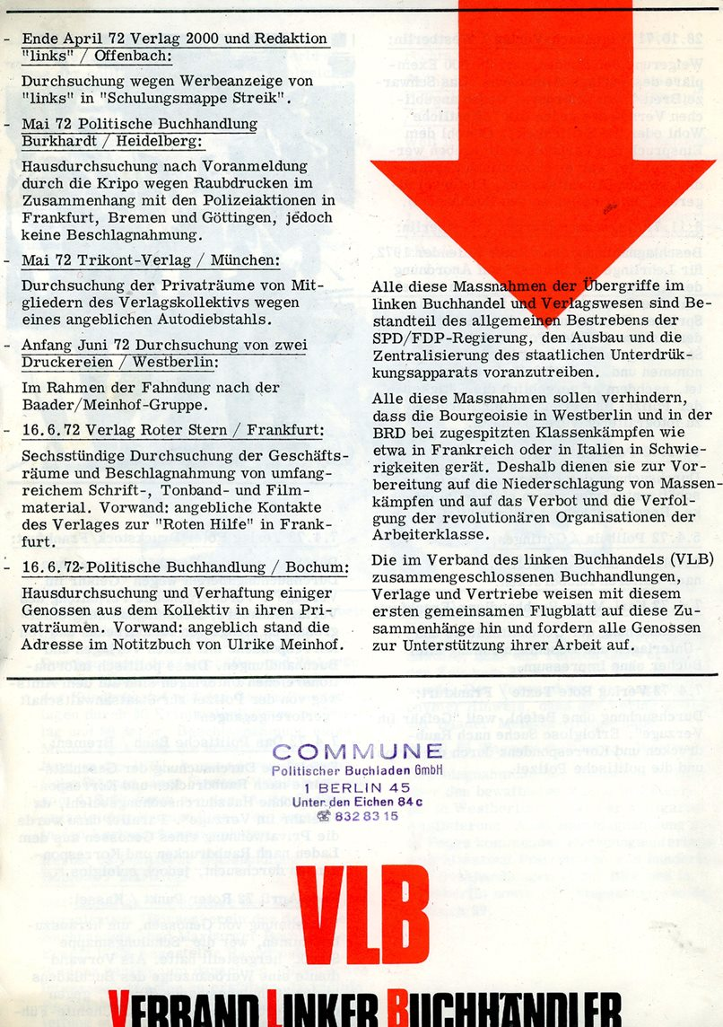 VLB_1972_Der_linke_Buchhandel_04