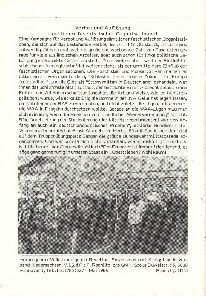 Volksfront062