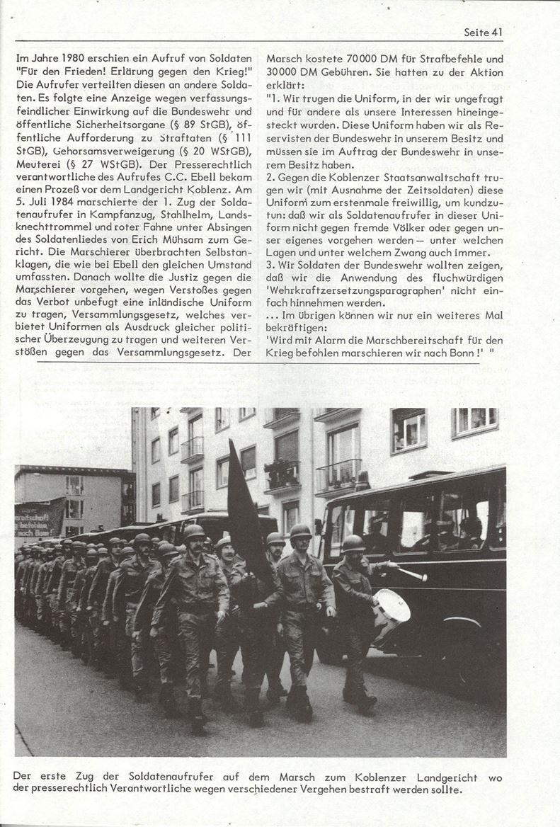 Volksfront103