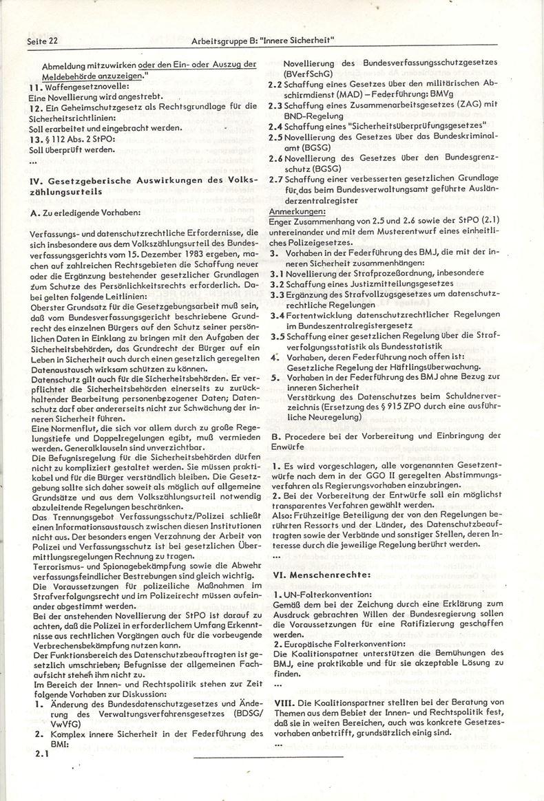 Volksfront337