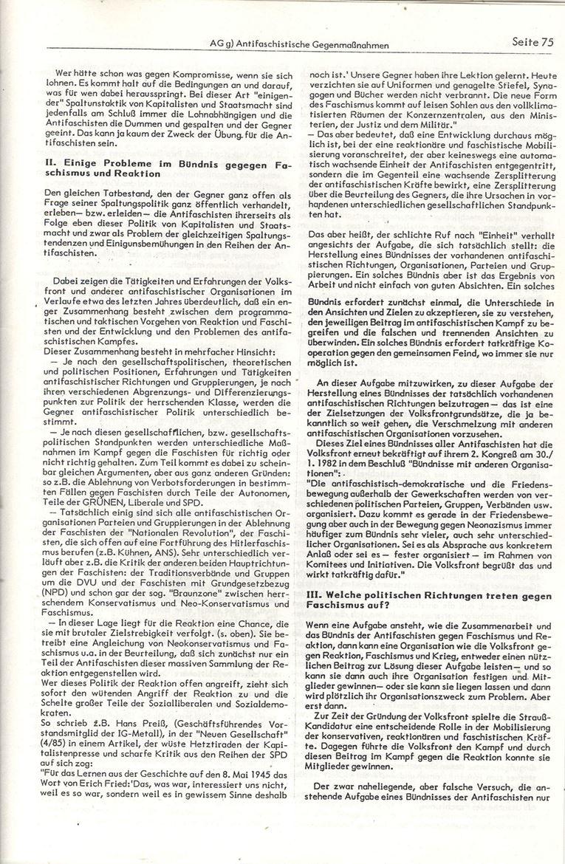 Volksfront389