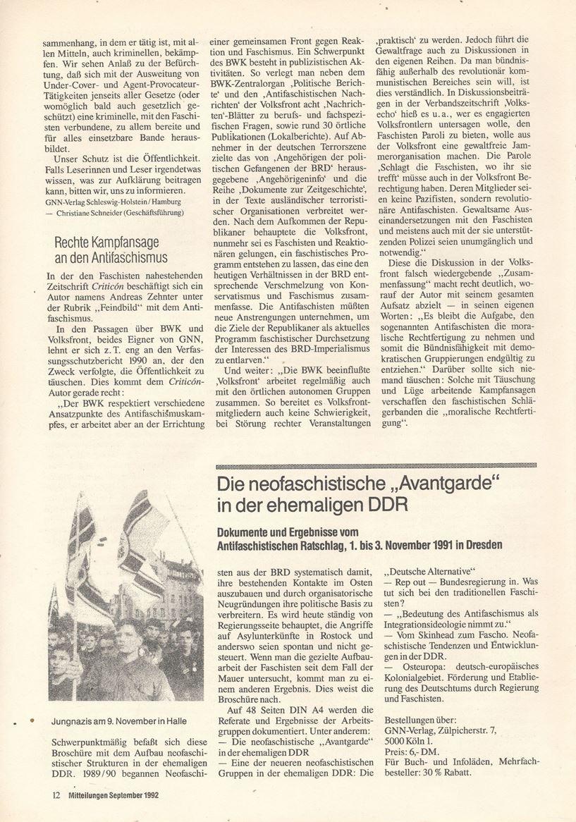 Volksfront481