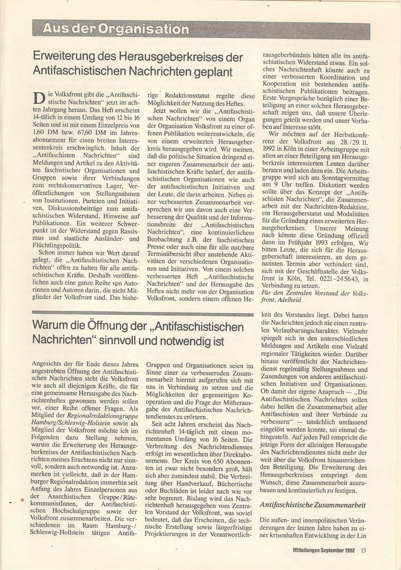 Volksfront482