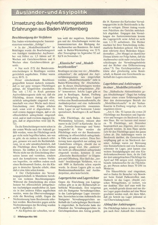 Volksfront513