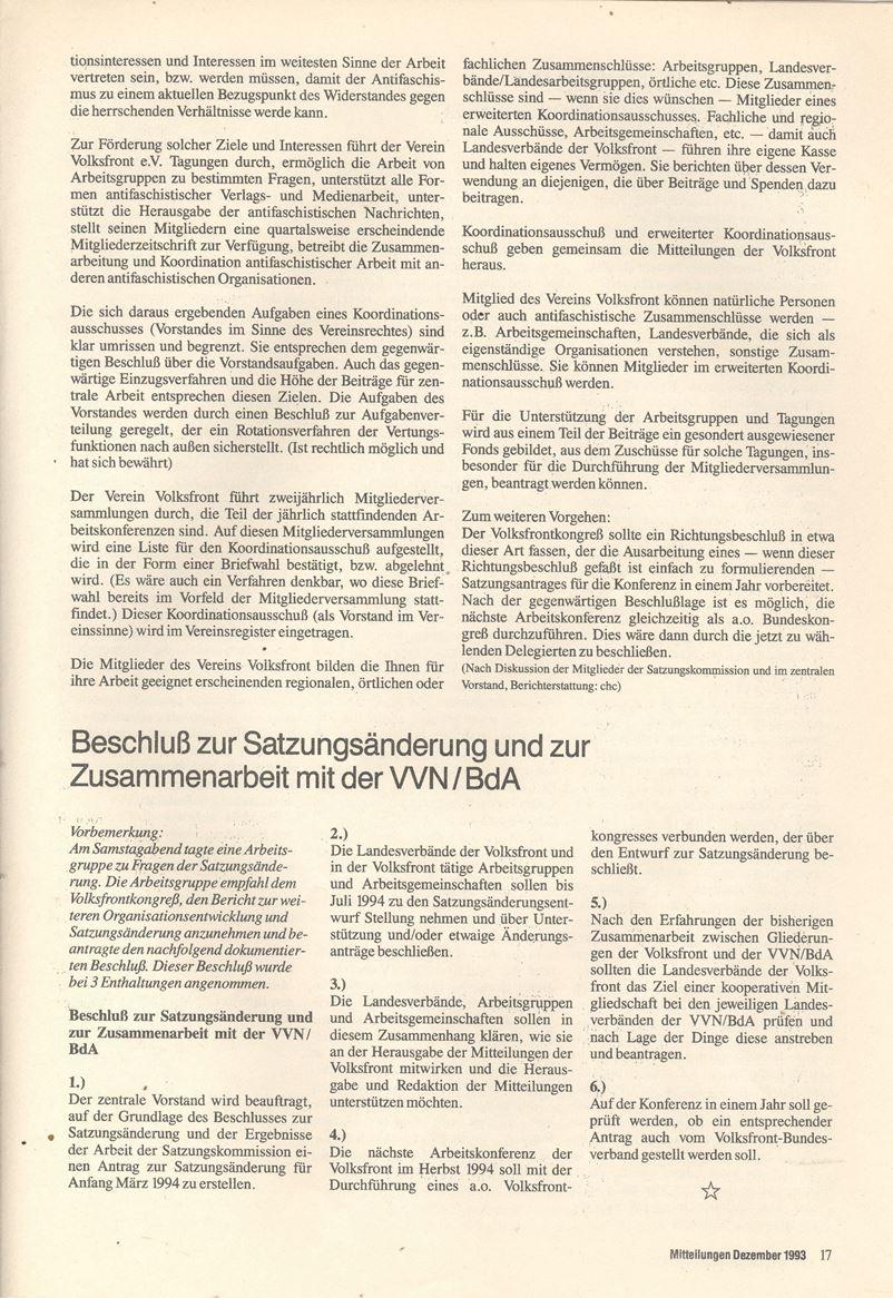 Volksfront564