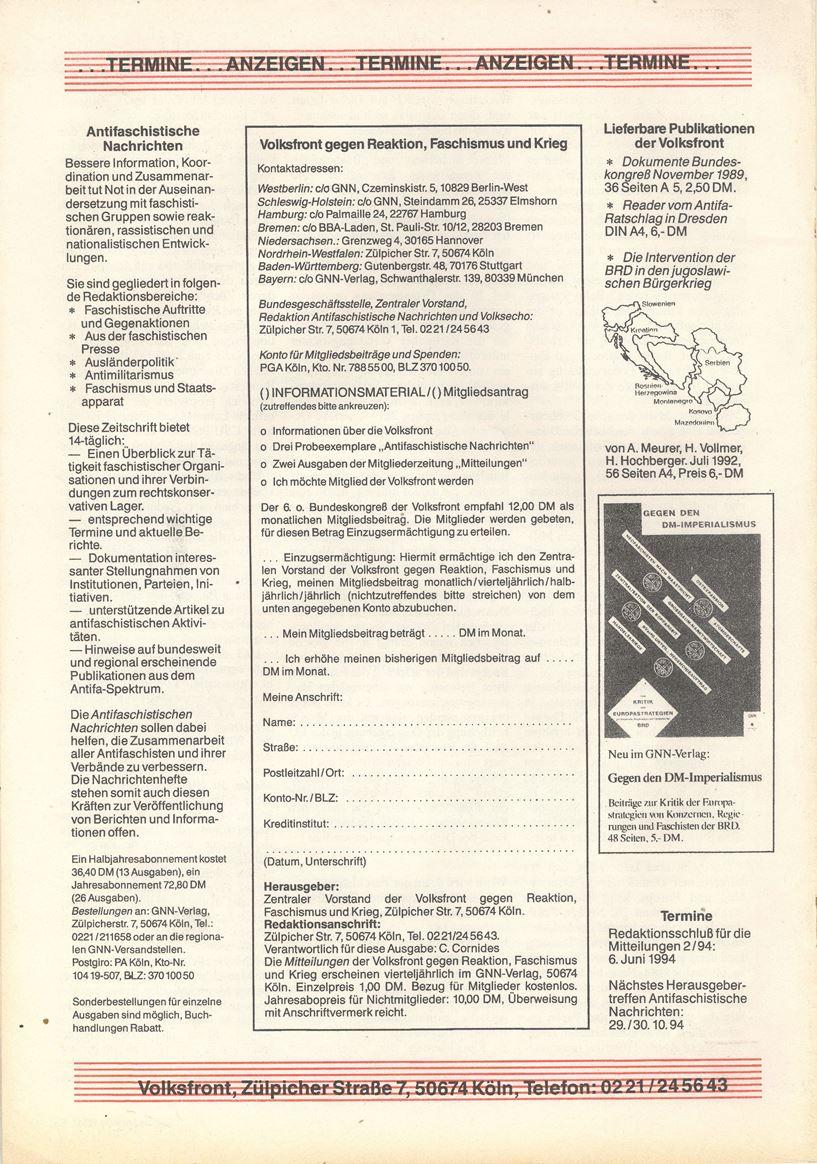 Volksfront583