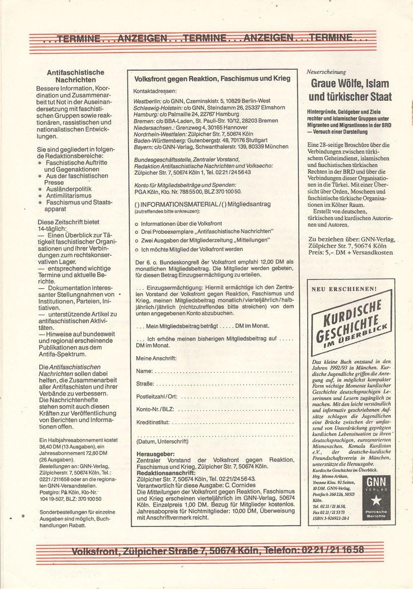 Volksfront628