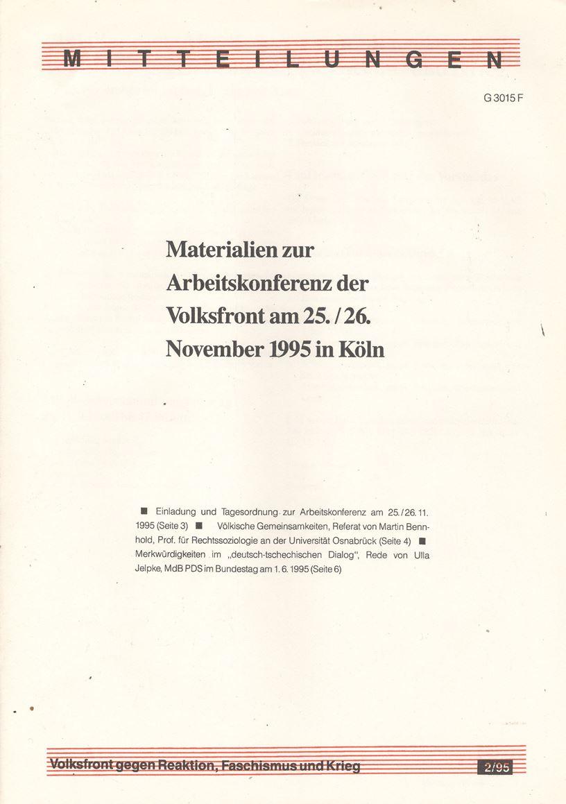 Volksfront629