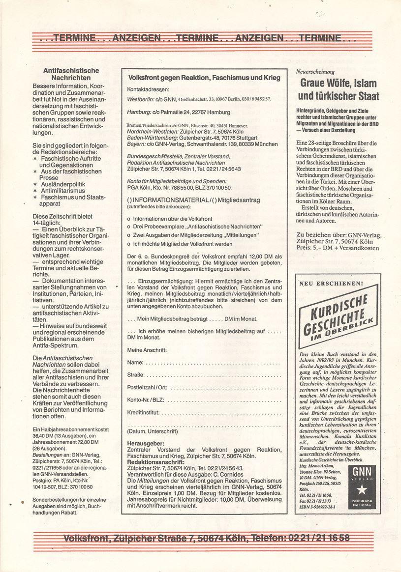 Volksfront635