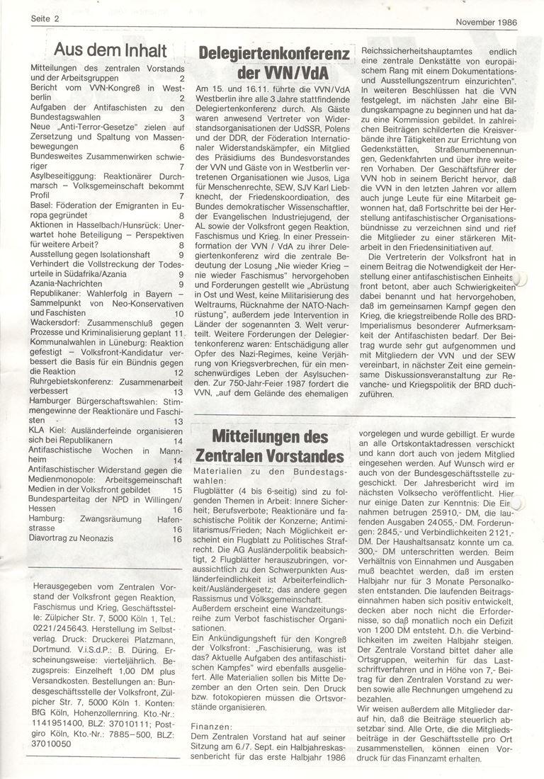 Volksfront692