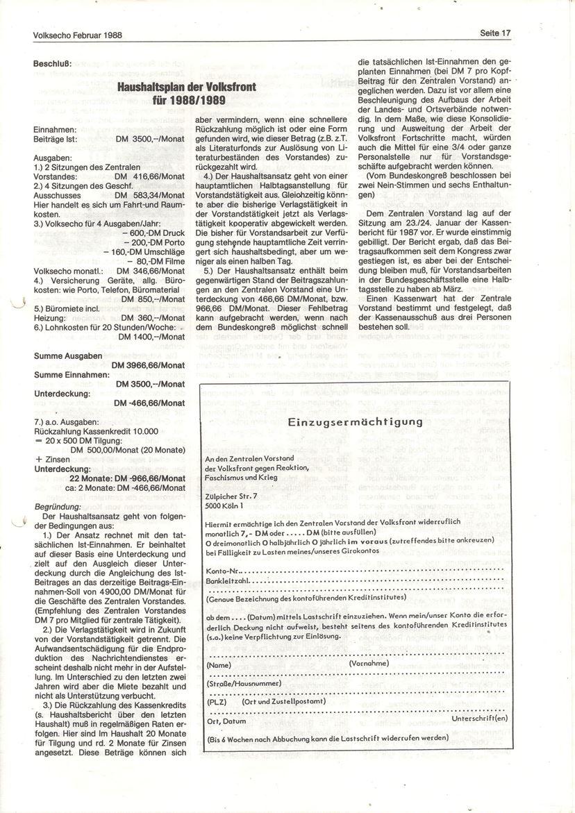 Volksfront797
