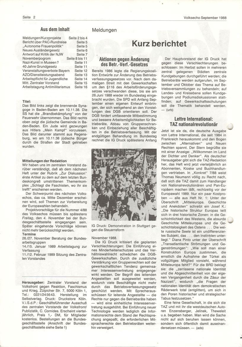 Volksfront818