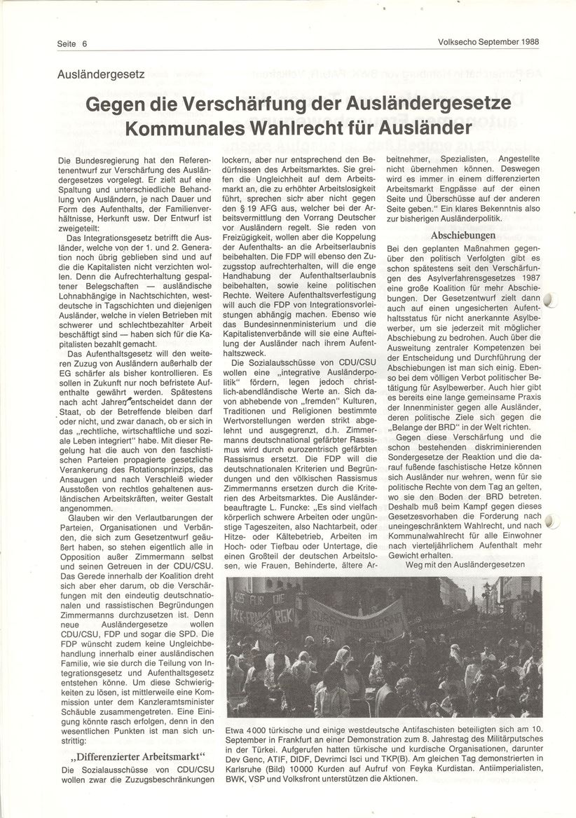 Volksfront822