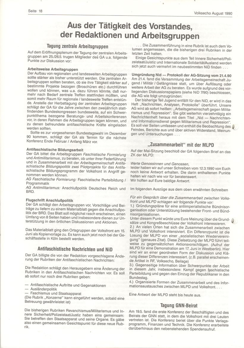 Volksfront866