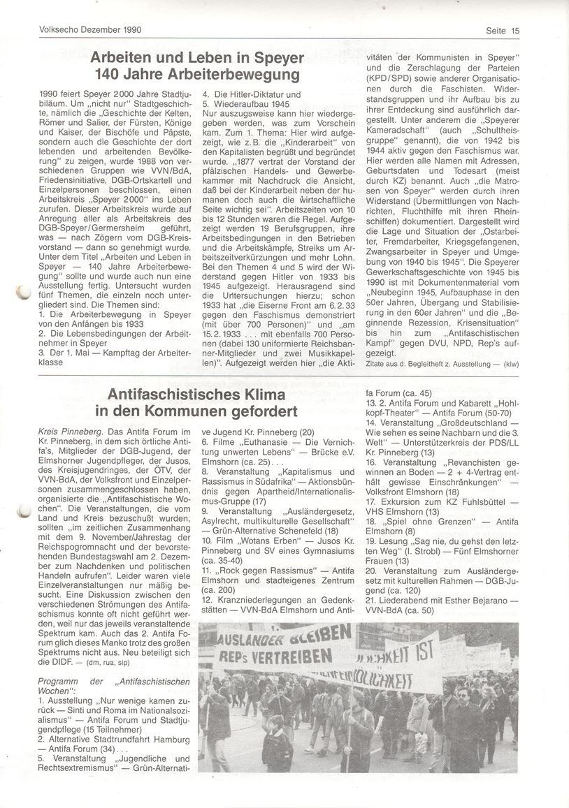 Volksfront883