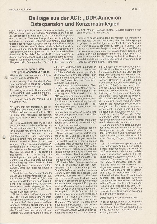 Volksfront911
