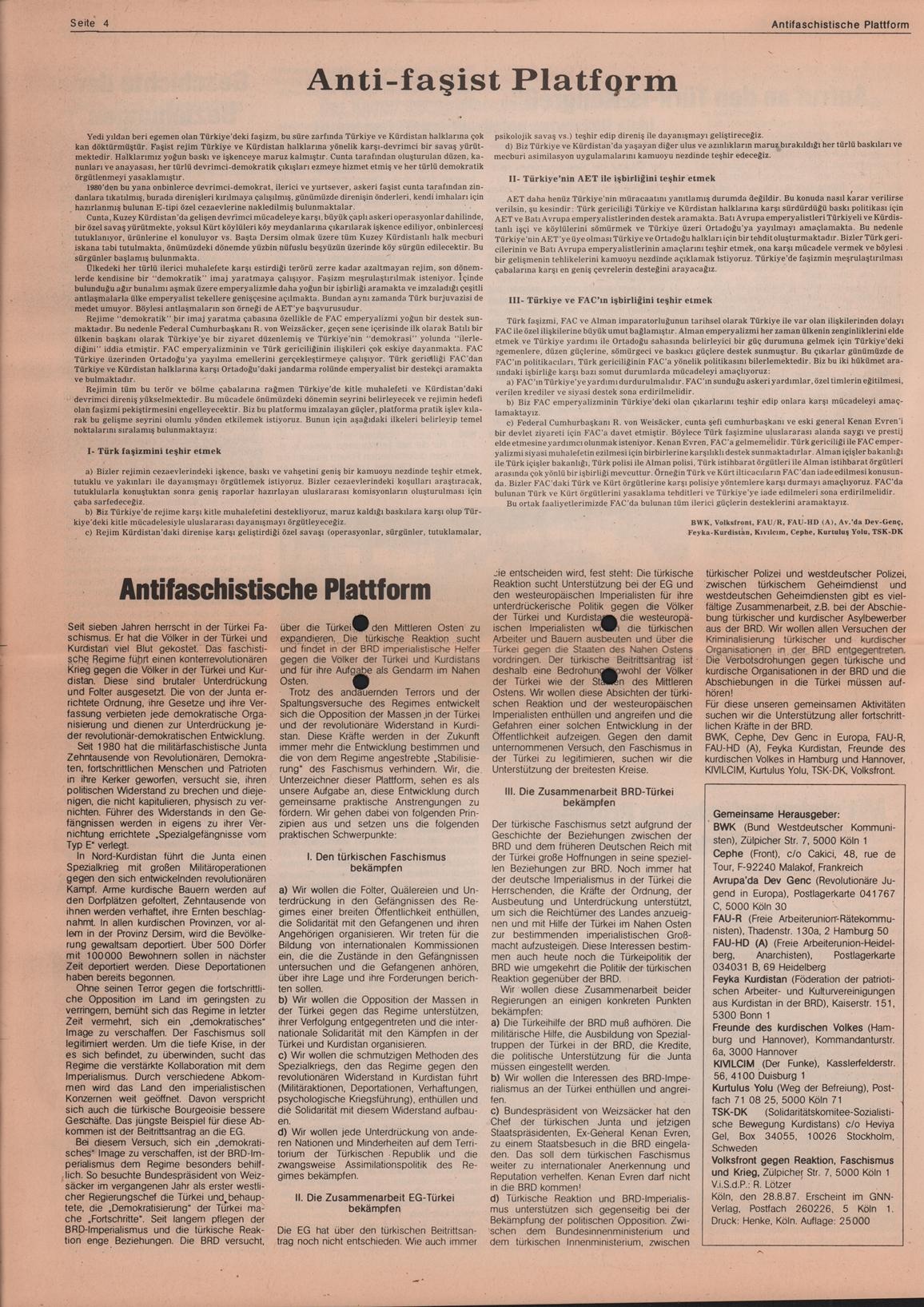 Volksfront953