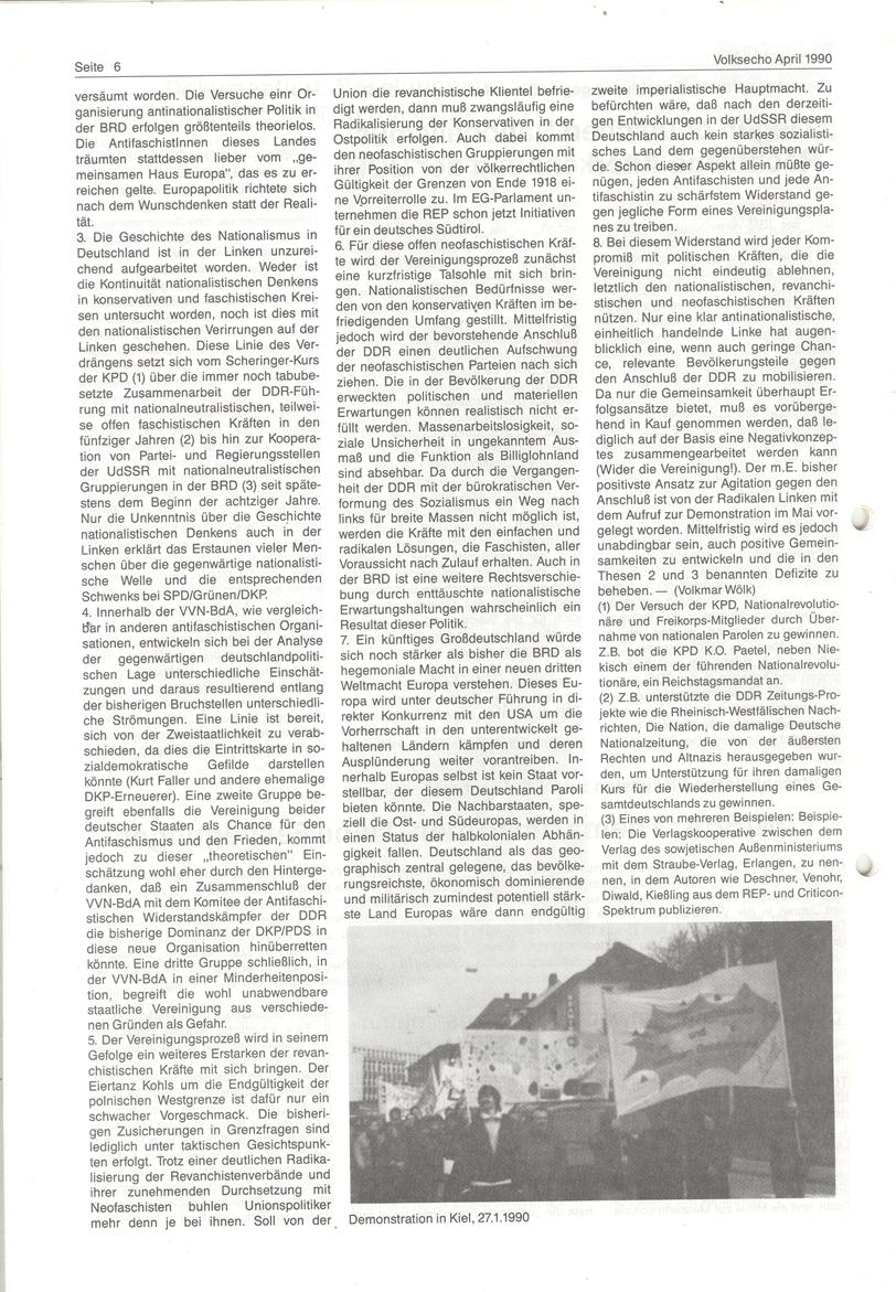 Volksfront961