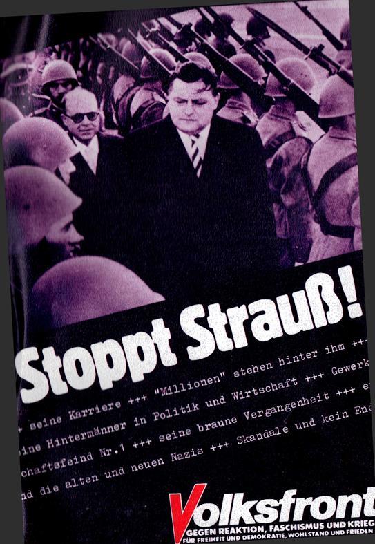 Volksfront_1980_Stoppt_Strauss_001