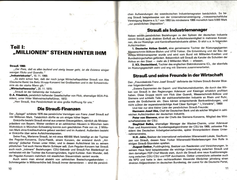 Volksfront_1980_Stoppt_Strauss_007