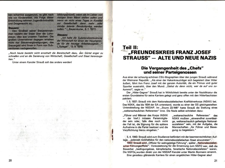 Volksfront_1980_Stoppt_Strauss_012