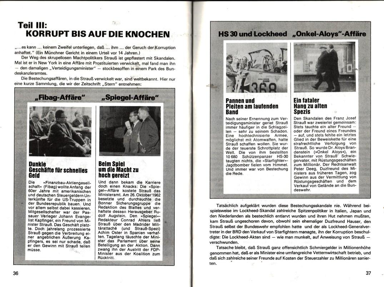 Volksfront_1980_Stoppt_Strauss_020