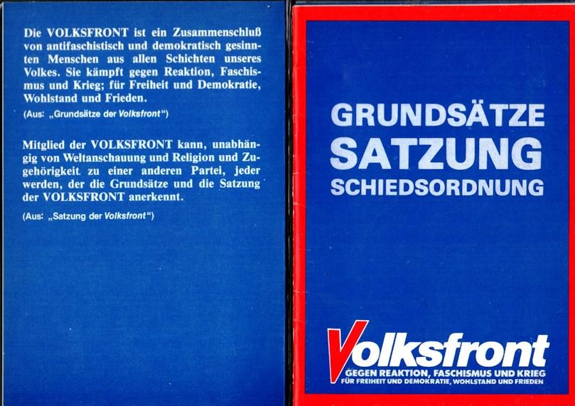 Volksfront_1979_Grundsaetze_001