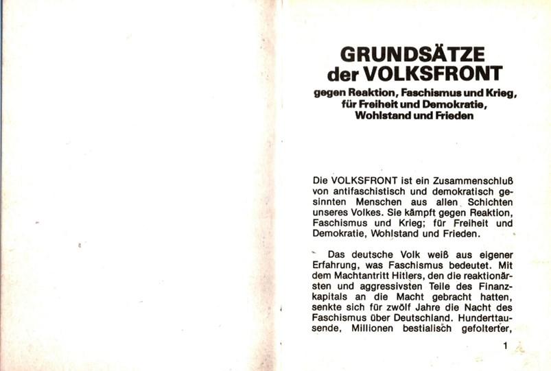 Volksfront_1979_Grundsaetze_002