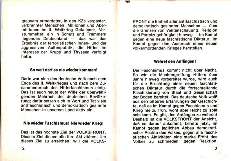 Volksfront_1979_Grundsaetze_003