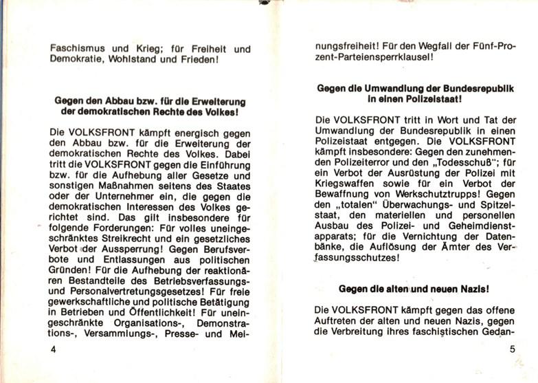 Volksfront_1979_Grundsaetze_004