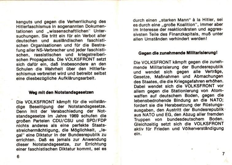Volksfront_1979_Grundsaetze_005