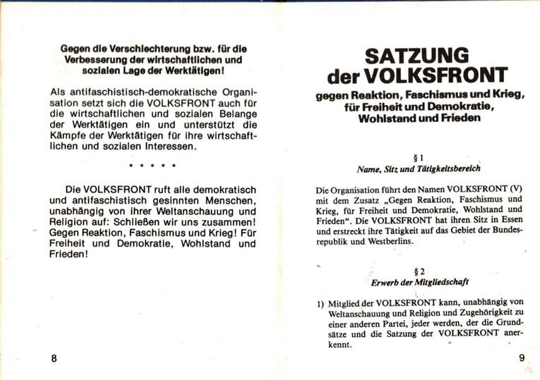 Volksfront_1979_Grundsaetze_006