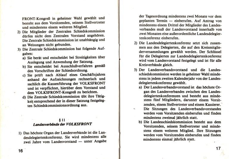 Volksfront_1979_Grundsaetze_010