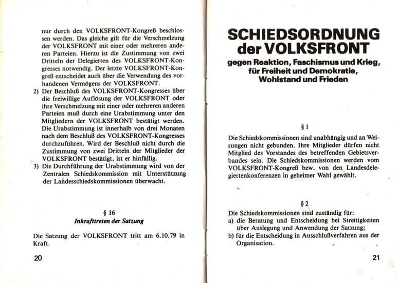 Volksfront_1979_Grundsaetze_012