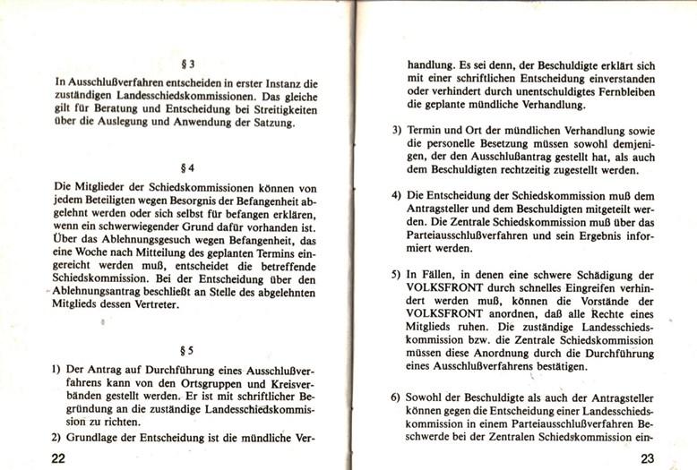 Volksfront_1979_Grundsaetze_013